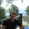 Rustam, 41, Maykop