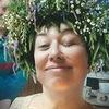 Бэлла, 52, г.Пермь