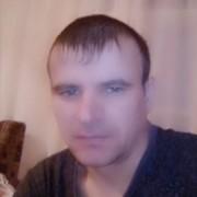 Дмитрий 35 Калачинск