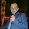 Олег, 53, г.Дюссельдорф
