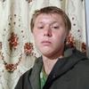 Алексей, 22, г.Оренбург