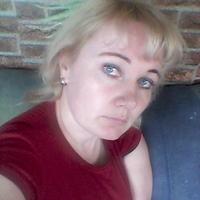 Любашка, 41 год, Водолей, Черемхово