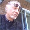 Konstantin, 59, Montreal