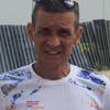 Сергей, 39, г.Дзержинск