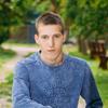 Bogdan, 18, Vylkove