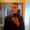 Ярослав, 24, г.Радомышль
