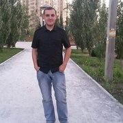 Владимир 29 лет (Рак) Макинск