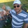Арман, 30, г.Алексин