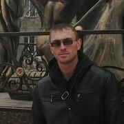 Артем 27 лет (Лев) Моздок