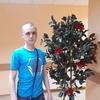 vitaliy, 29, Ukrainka