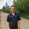 Aleksey, 47, Shuya