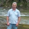 wasil, 58, Kalush