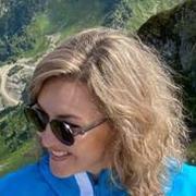 Начать знакомство с пользователем Эльвира 35 лет (Козерог) в Салавате