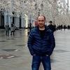 Сергей, 41, г.Надым