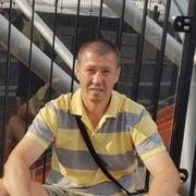 сергей красовский 44 Коломыя