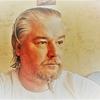 Арас, 49, г.Каунас