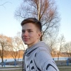 Глеб, 18, г.Минск