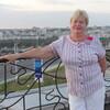Вера, 66, г.Белгород