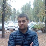 Дима 32 Воронеж