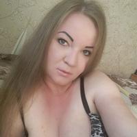 Маша, 49 лет, Близнецы, Москва