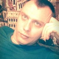 Максим, 38 лет, Телец, Минск