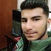 rayyan mughal, 20, г.Карачи