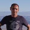 Равиль, 45, г.Кант