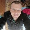 Bobo, 37, г.Стокгольм
