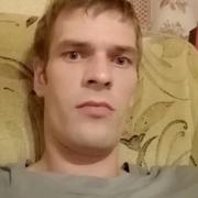 Евгений 31 Петрозаводск