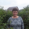 Светлана, 57, г.Тюмень