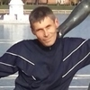 Александр, 50, г.Астрахань
