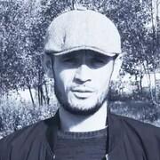 Руслан 34 Москва