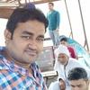 Yash Deshwal, 25, Пандхарпур