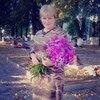 Galina, 57, Ushachy