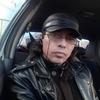 Рустам, 30, г.Новороссийск