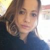 Tatiyana Peresvet, 22, г.Краснодар