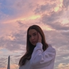 Катерина, 18, г.Москва