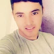 Murad 25 Ташкент