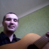 Дима, 37, г.Измаил
