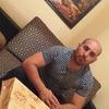 Elvin, 20, г.Баку