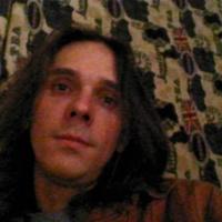 saha, 29 лет, Телец, Москва