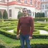 Volodimir, 27, Tulchyn