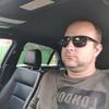 Sergey, 36, Kishinev