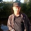 Aleksey Vorobyov, 45, Veliky Novgorod