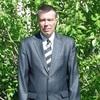 Андрей, 39, г.Златоуст