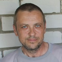 Алексей, 53 года, Овен, Волгоград