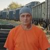 Aleksey, 48, Pavlovskaya