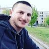 Женя, 22, г.Николаев