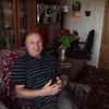 garik, 66, г.Долгопрудный