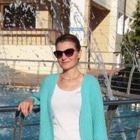 Таня, 40 лет, Рак, Невинномысск